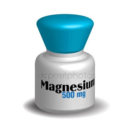 magnesium stock photos, illustrations and vector art
