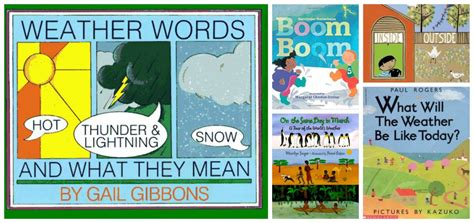 weather picture books favorite children s books about weather sturdy for