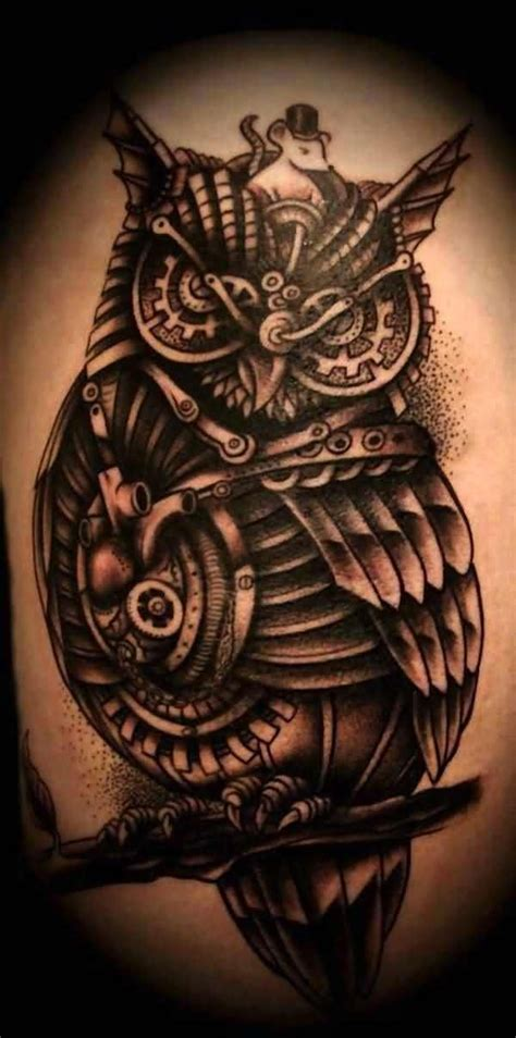 ide terbaik tato burung  pinterest tato bulu