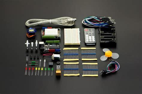 arduino tutorial for beginners beginner kit for arduino australia