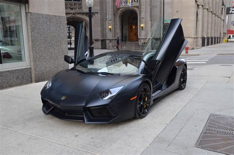 2012 lamborghini aventador lp700 4 used bentley used