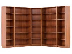 Corner Bookcase Ideas Corner Bookshelf Design Pdf Woodworking