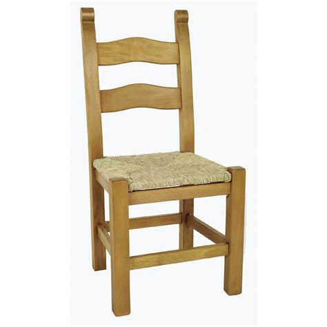 Chair Seat breton seat chair dining furniture