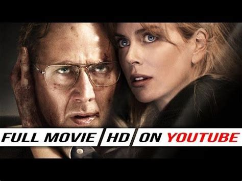 film nicolas cage e nicole kidman 1024 best images about movies tv shows music on