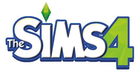 sims 4 logo transparent sims 4 logo related keywords sims 4 logo long tail
