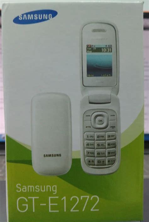 Harga Samsung Redmi 5a nggak cuma xiaomi redmi 5a harga samsung caramel juga