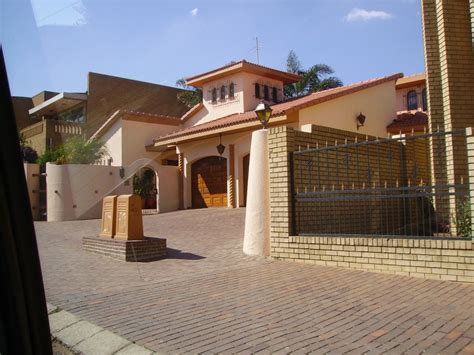 buy house in south africa beautiful homes in soweto south africa ttot south africa pinterest south