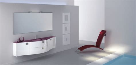 Exklusive Badmöbel design design badm 246 bel design badm 246 bel designs
