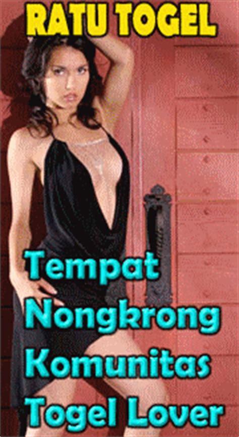 indotogel indonesia togel singapore togel hongkong togel taipei togel macau togel