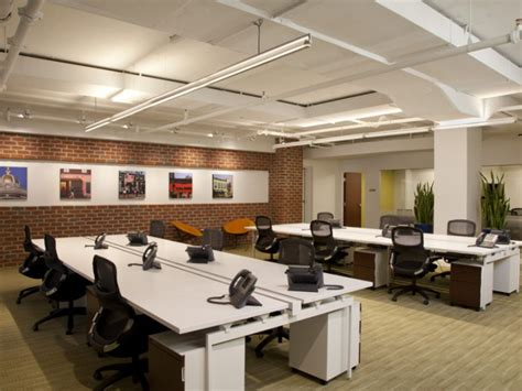 shared workspace concept opens  georgetown georgetown