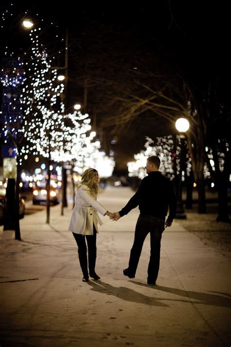 what time do they light the tree nighttime photography i wanna do this in the square after they light the trees with my