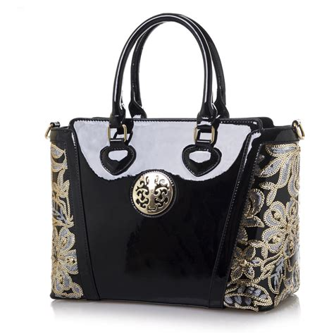Handmade Purse Design - buy wholesale import bags from china import bags
