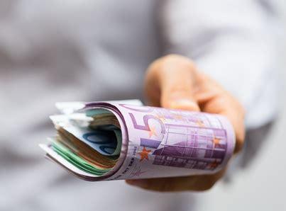 leicht geld verdienen zuhause aus leicht geld verdienen top 3 so geht 180 s heimarbeit de