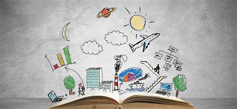 nonfiction literacy instruction  common core standards