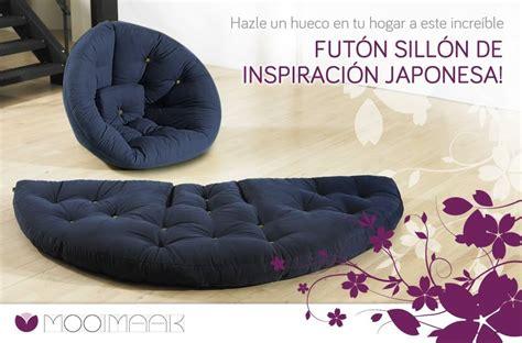 como hacer un futon
