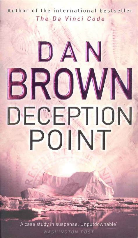 libro deception point 420 best images about libros que vale la pena leer on literatura tes and amor