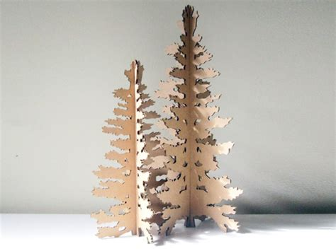 where to buy an eco friendly christmas tree luxuo