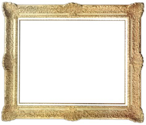 frame for pictures showcase your elegant side with gold picture frames in