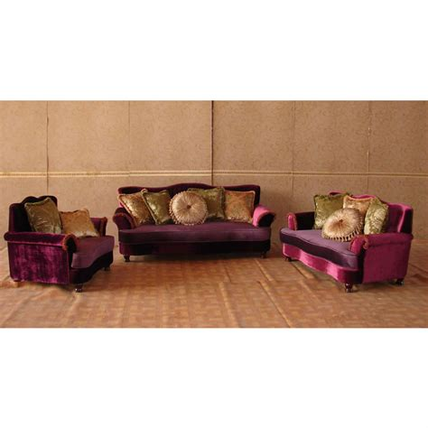 Arabic Sofa Set Smileydot Us
