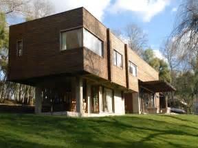 bamboo house design modern wood house design wooden