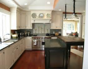remodel ideas white cabinets