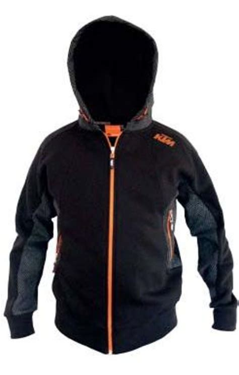 Ktm Sweatshirts 17 Best Images About Ktm On Softshell Racing