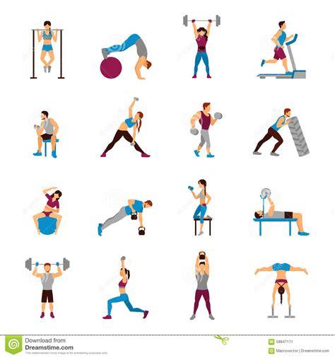 cadena cinematica muscular sistema del entrenamiento del entrenamiento de la fuerza