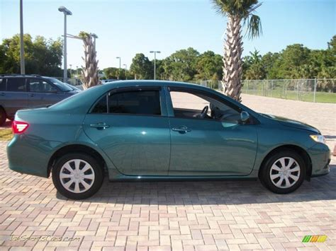 Port Dundas Car Sales Review Used Car Sales In Stuart Florida Alluring Used 2014 Honda