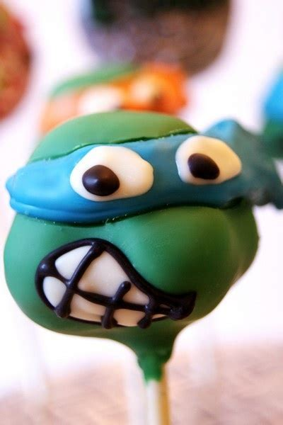 Pop Nosh Leonardo Set To Be A by 147 Best Images About Cakepop On
