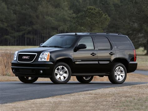 gmc yukon 2013 gmc yukon price photos reviews features