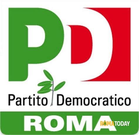 Roma Original 1 i candidati partito democratico alle elezioni
