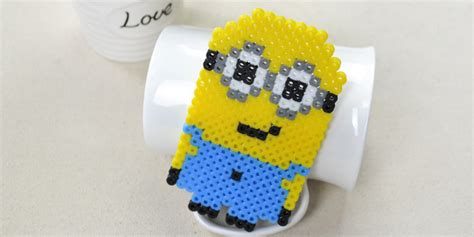 minion melty minion crafts 17 ideas to keep your busy