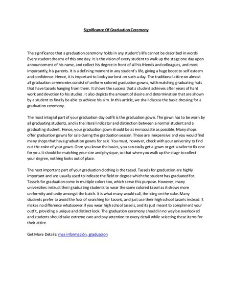 Sle Scholarship Application Essays by School Application Essay Sle 28 Images Sle Cover Letter For Graduate School Admission 28