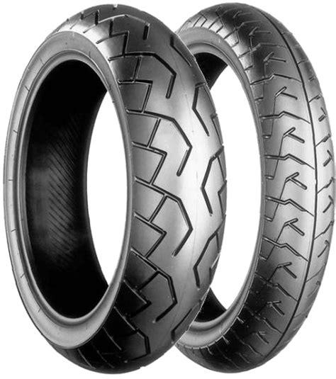 V Js Bt54 bridgestone bt54 rear tyre 170 60 zr17 70w