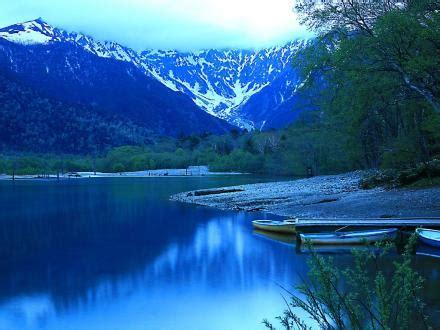 imagenes de paisajes mas hermosos del mundo paisajes los mas bellos del mundo 16 fotos taringa