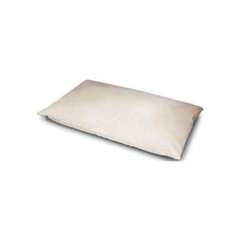 oreiller epeautre la boutique du dos