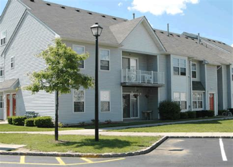 appartments for rent in nj apartments for rent in woodbridge nj central jersey