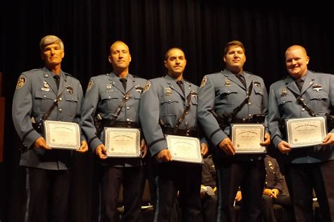 Washington County Sheriff S Office by Awards 2017 011 Washington County Sheriff S Office