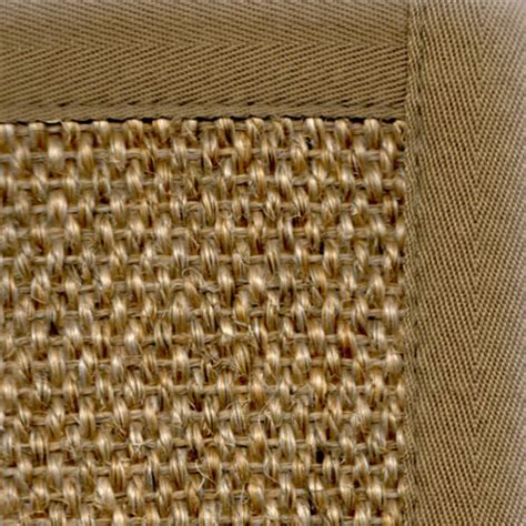 Synthetic Jute Rug by Sisal Rugs Sisal Carpet Synthetic Sisal Bolon Rugs