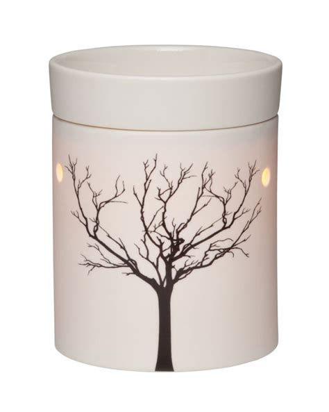 lshade shapes scentsy warmer 28 images new 2016 scentsy candle