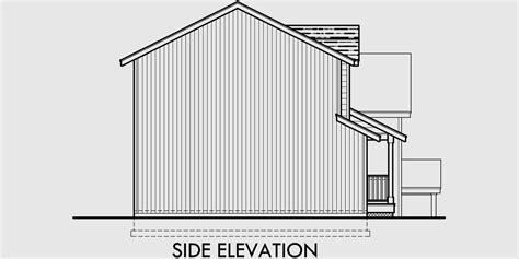 corner lot duplex plans duplex house plans corner lot duplex plans d 479