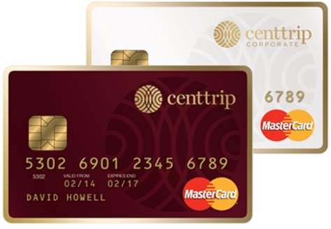 currency converter mastercard foreign currency exchange centtrip prepaid mastercard 174