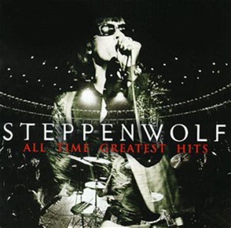 steppenwolf lyrics lyricspond