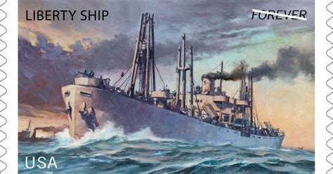 liberty ship wikipedia the free encyclopedia during world war ii the united states built more than