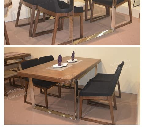 types of dining tables types of dining tables designs square woden dining table buy sustainable pals