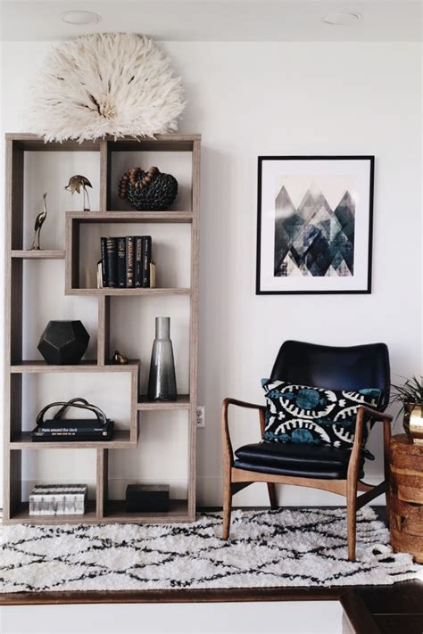 interior layout vignette time how to decorate a minimal interior with personality