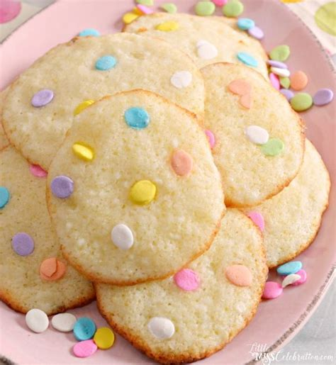 cottage cheese cookies 17 best images about cookie on