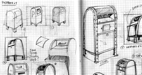 design app icon sketch inspirational exles of icon sketching