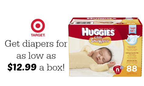 printable pers diaper coupons 2014 huggies coupons get diapers for 12 99 a box at target