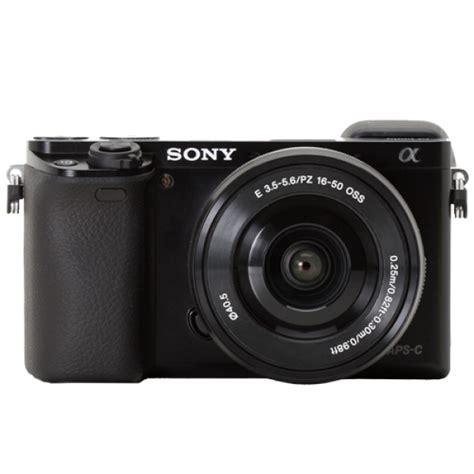 For Sony A5000 A5100 sony alpha a6000 a5000 a5100 screen protector